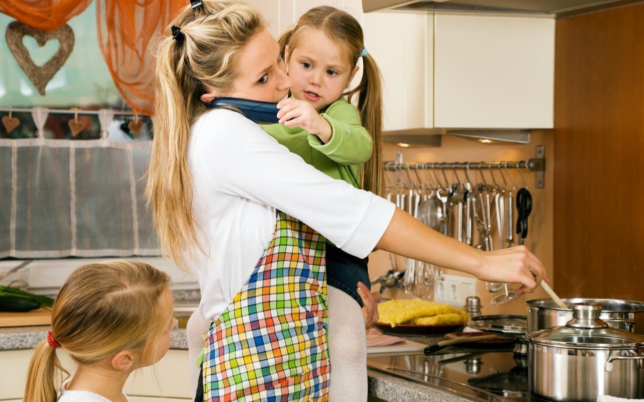 Ev hanımlarına emeklilik imkanı! Çok düşük primlerle emekli nasıl olunur? İşte detaylar...