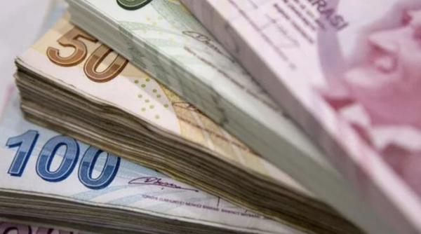 Sayılı günler kaldı milyonlarca emekli ve memur dikkat! İşte yeni zamlı maaş listesi