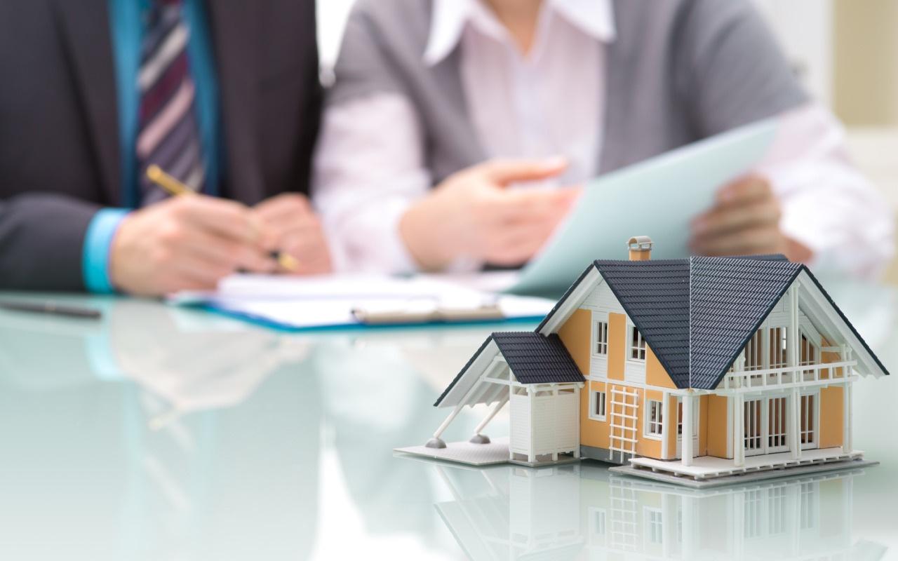 Ev almak ve kiralamak isteyenler dikkat! 'Çok yüksek fiyattan alacaklar'