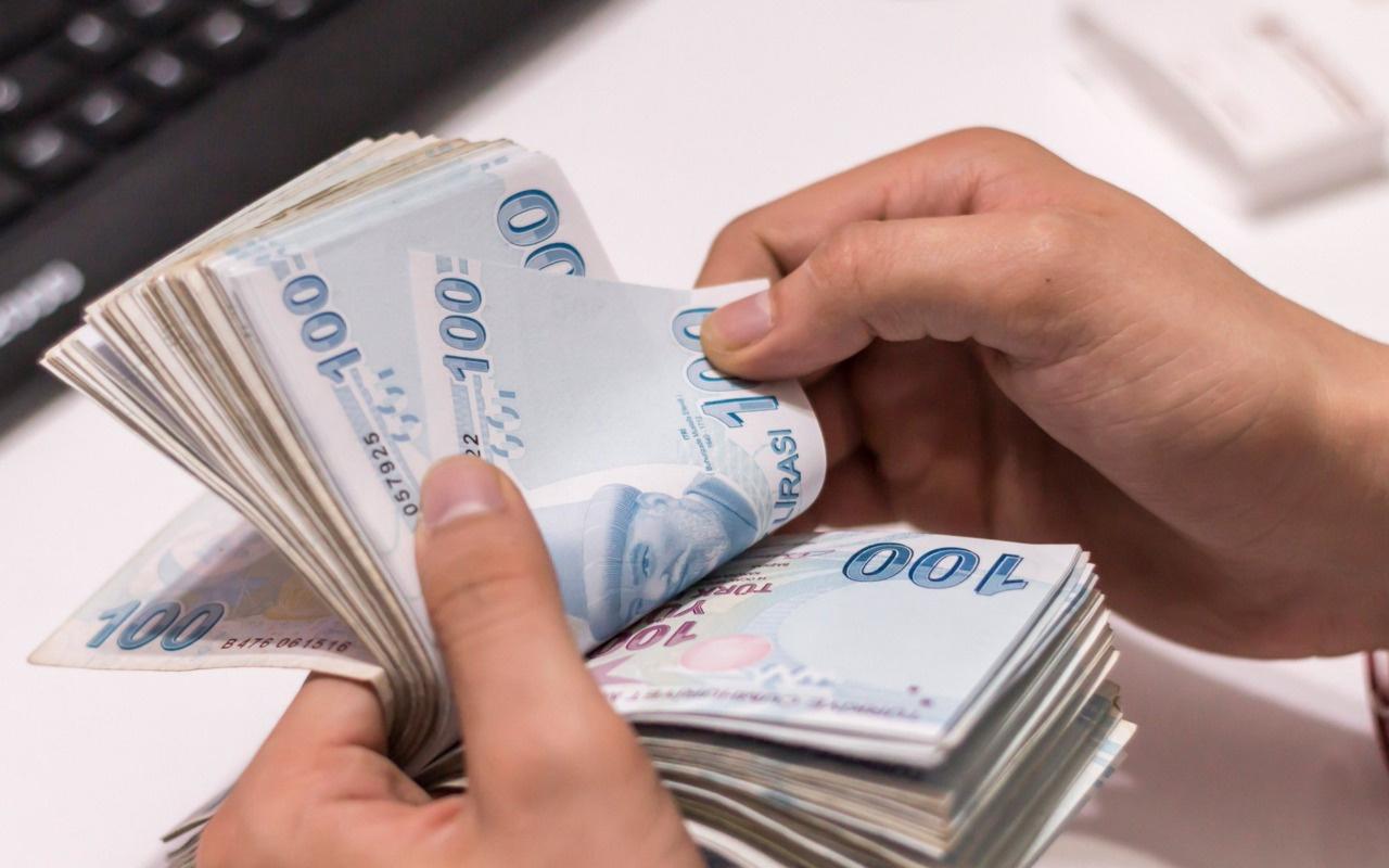 GSS borcu olanlar dikkat! Son tarih 30 Kasım