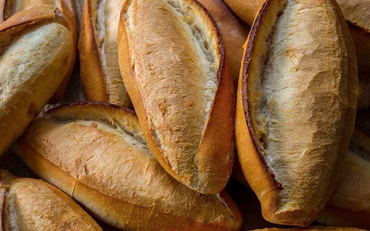Ekmeğe yine zam talebi! Kararı beklemeden fiyat artırdılar