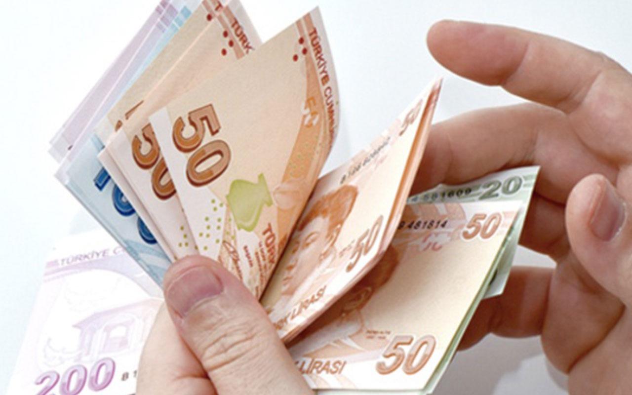 Sağlık Bakanlığı'ndan ek ödeme müjdesi! Aylık 3 bin liraya kadar ödeme yapılabilecek