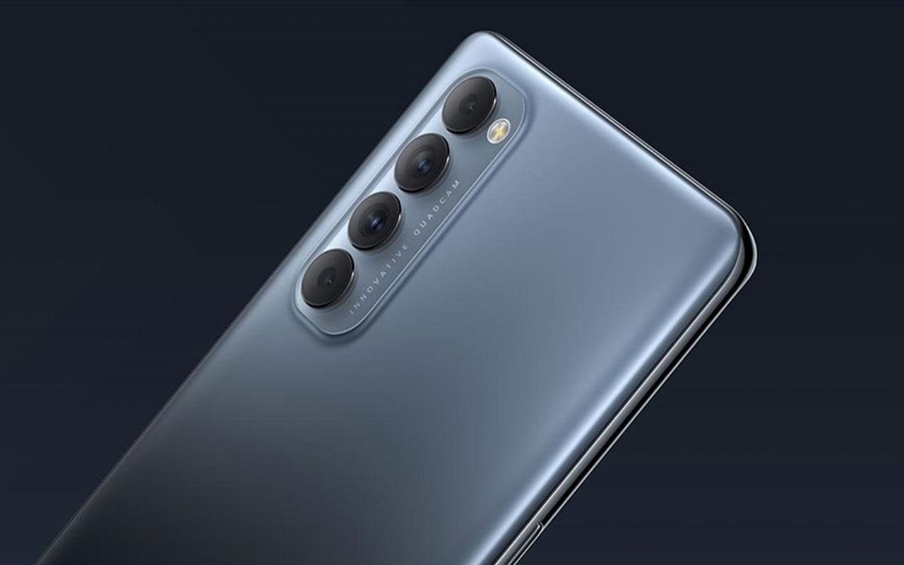 Xiaomi dünyanın en büyük ikincisi oldu Apple'ı tahtından etti!