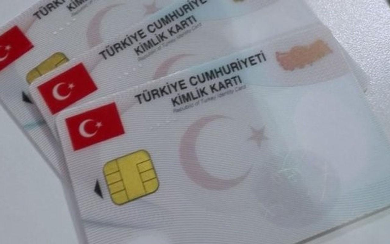 Türkiye'de en çok kullanılan soyadlar belli oldu! İşte ilk üç...