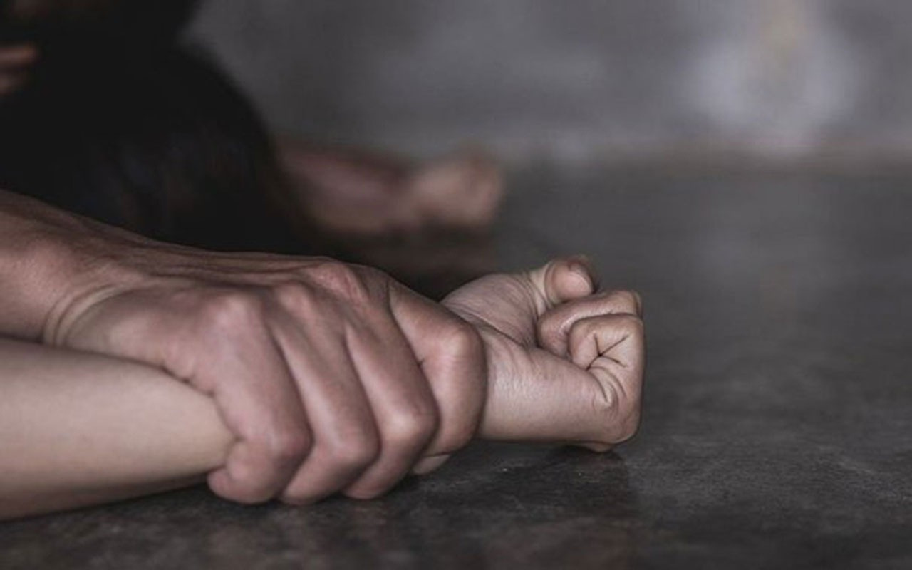 Bodrum'da ünlü otelde dehşet! Genç kıza cinsel istismar...