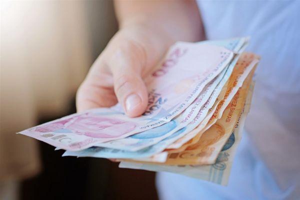 Milyonları ilgilendiriyor! Şartlar kaldırıldı 232 lira ödeme yapılıyor, 15 soruda Sosyal Güvenlik Hakları