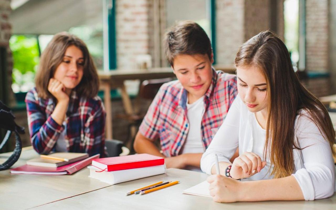 Milli Eğitim Bakanlığı duyurdu! Tüm sınıflar için 81 ilde başlıyor