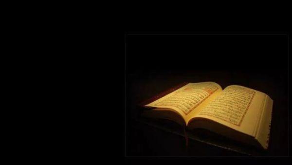 Her müslüman bilmeli! İşte cuma günü mucizeleri