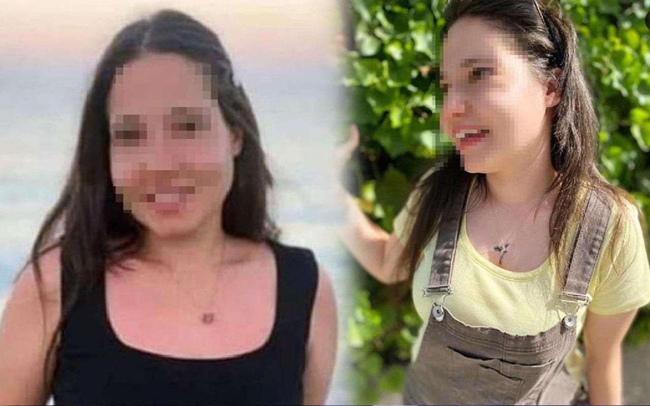 Engelli kız kaybolmuştu iğrenç detaylar ortaya çıktı! Kendi evine götürüp...