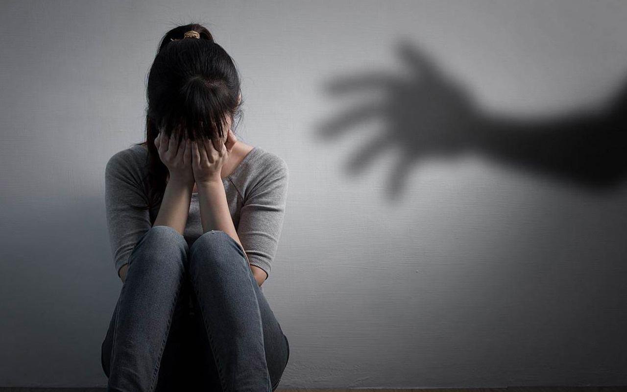 14 yaşındaki kız çocuğunu istismar etti! O sapığın cezası belli oldu