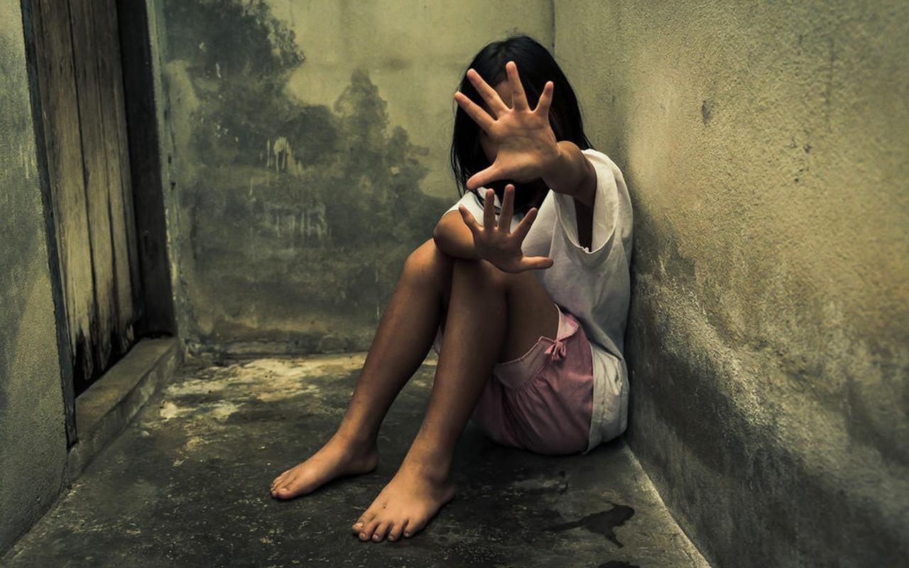 Küçük kız günlüğüne yazınca korkunç olay ortaya çıktı! Mahkemenin kararı şok etti