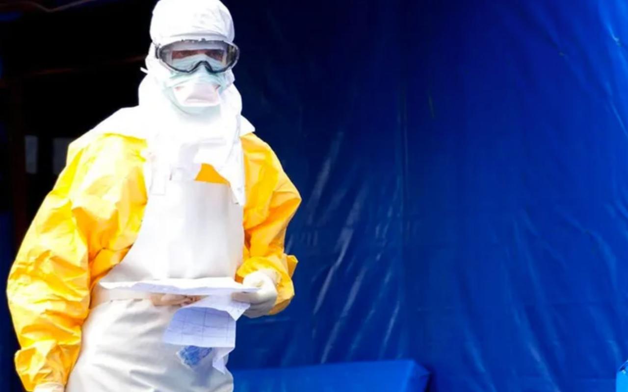 Yüz binlerce insan ölecek, açıklama yapıldı! Koronavirüsten daha tehlikeli