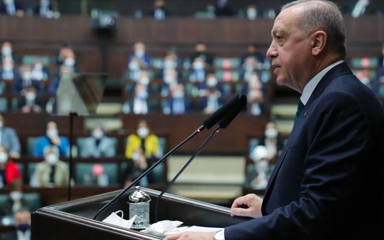 Öğretmenlerle ilgili flaş haberi Cumhurbaşkanı Tayyip Erdoğan duyurdu!
