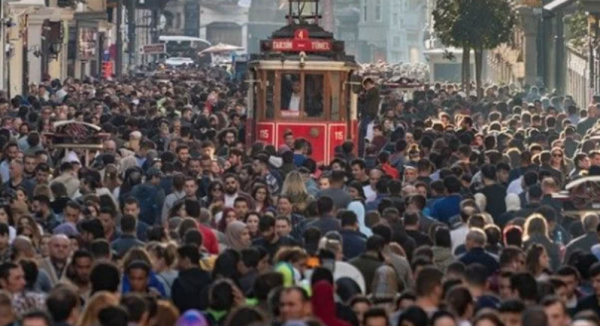 Dünyanın en zeki ülkeleri belli oldu! İşte Türkiye'nin IQ ortalaması
