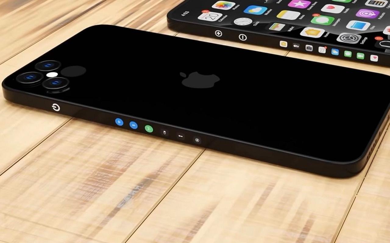 Iphone 13 Pro Max fiyatı belli oldu! Bilgi doğruysa tam 36 bin lira...