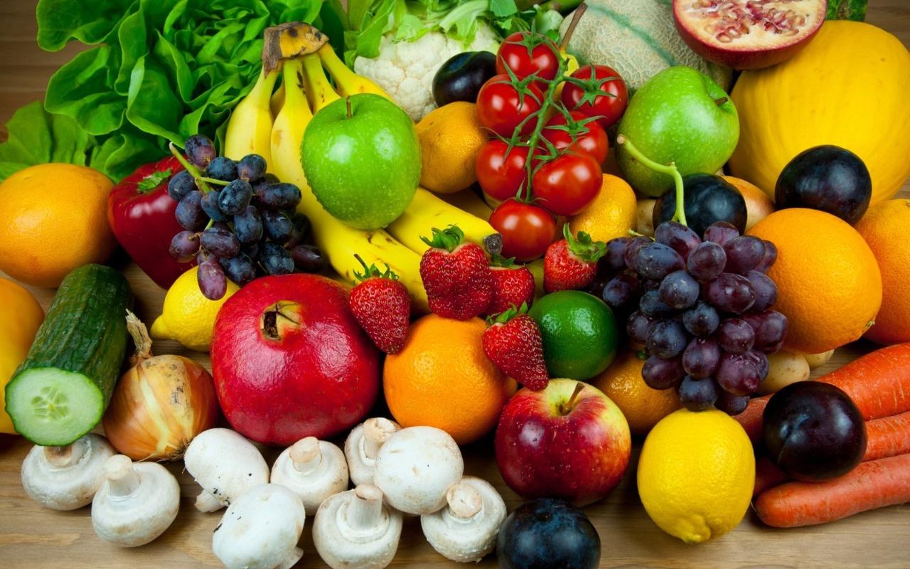 Cumhurbaşkanı sinyali vermişti! Sebze-meyve fiyatlarıyla ilgili açıklama