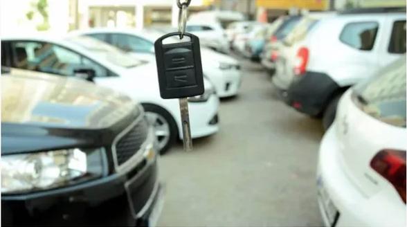 İkinci elde liste belli oldu! En çok satan ikinci el 10 otomobil! İşte ilk sıradaki otomobil...