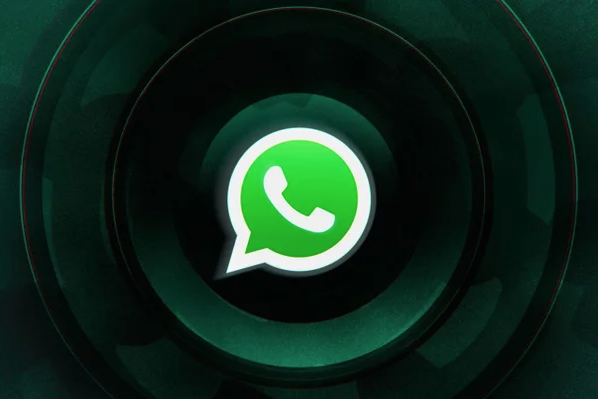 WhatsApp kullanıcılarına yeni özellik! İnternetsiz WhatsApp nasıl kullanılır? İşte detaylar