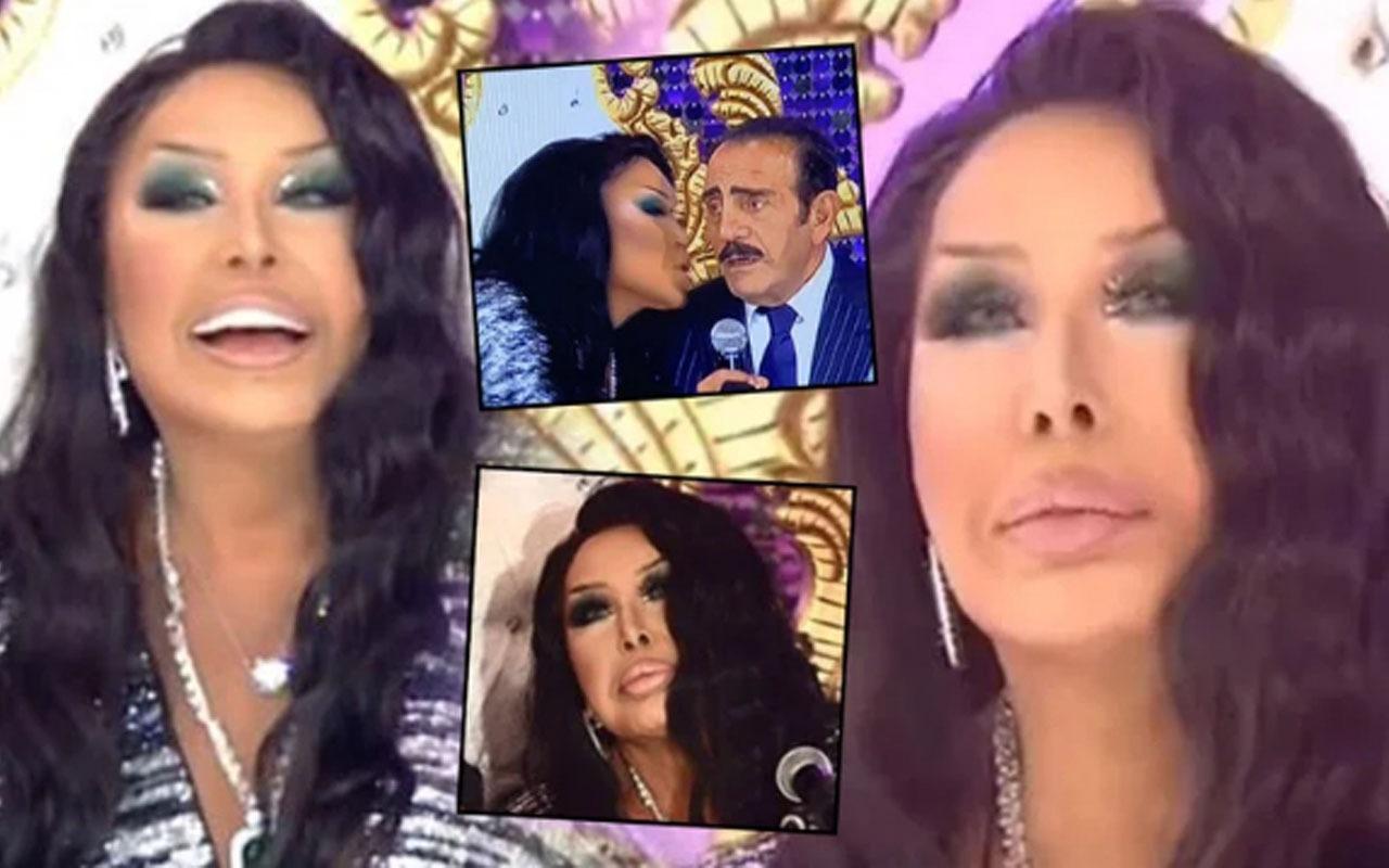 Program 2 bölümde kaldırıldı olaylar bitmedi! Bülent Ersoy'dan skandal Mustafa Keser ifşası!