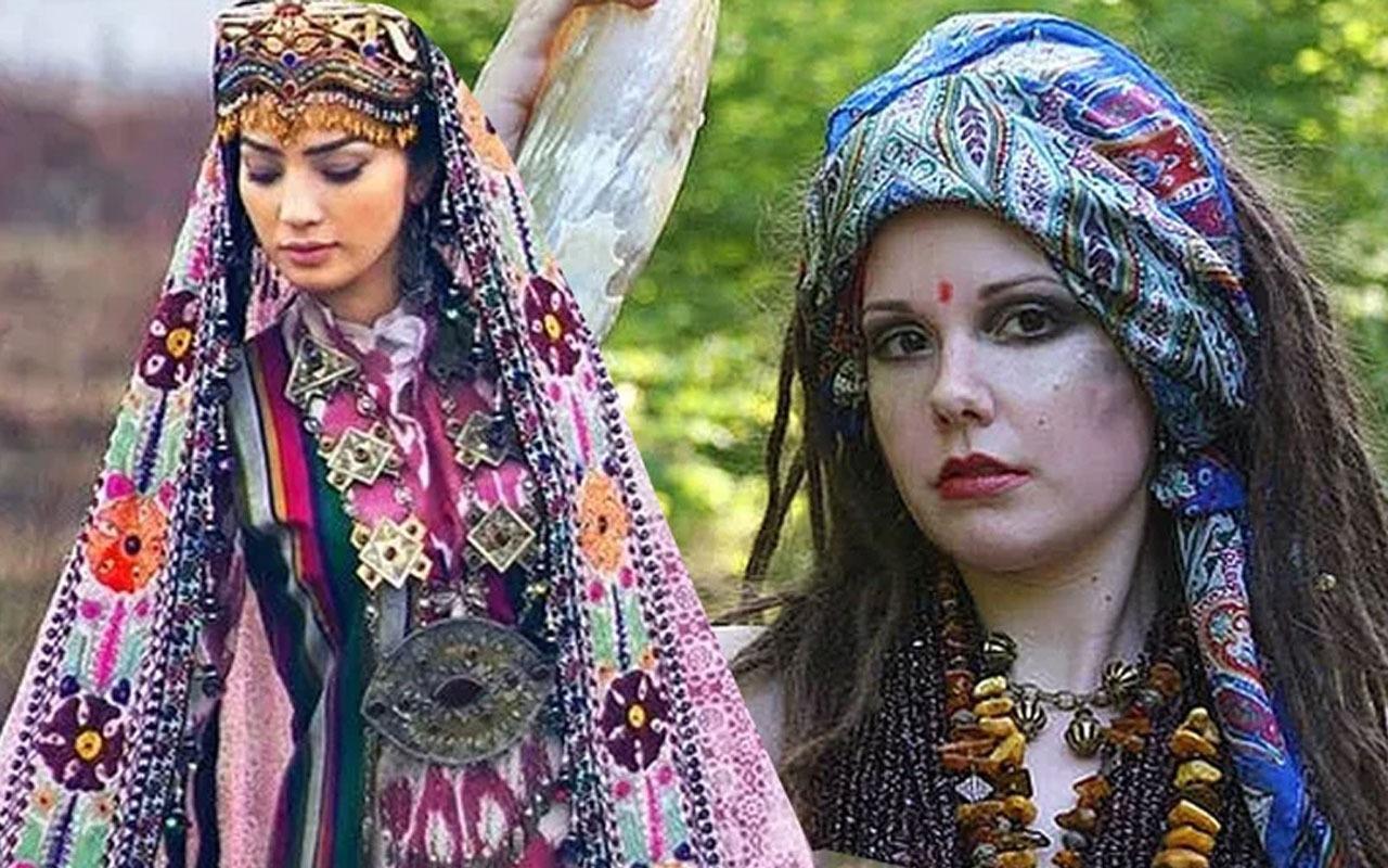 Tahminleri bir bir tutmuştu! Azerbaycanlı Şaman'ın Türkiye kehanetlerini duyan inanamadı