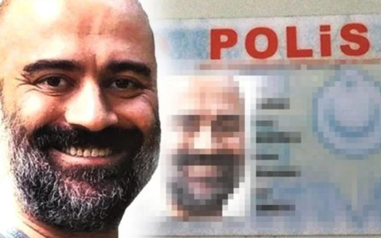 Dizi oyuncusu pedofili sapık çıktı! Twitter sayesinde yakalandı