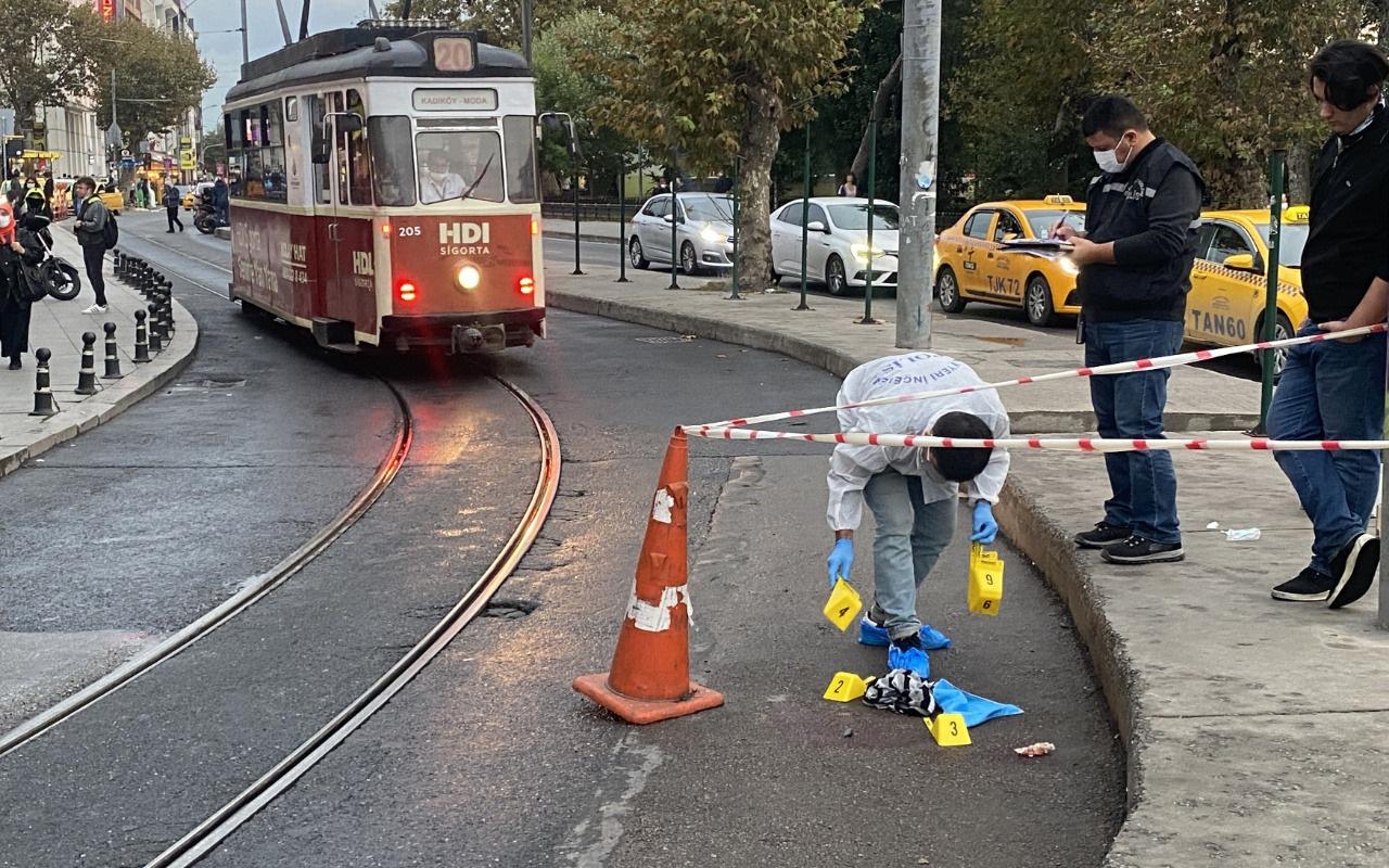 Yasak aşk vahşeti! Dedesi ölünce öğrendi İstanbul'a getirtip dehşet saçtı