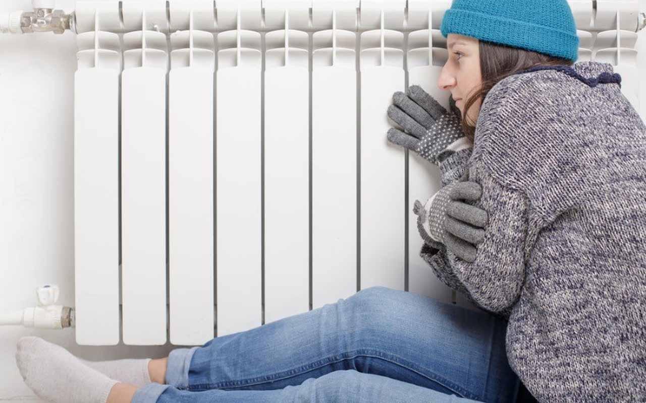 """Enerji krizi kapıda bu kış zor geçebilir! """"Böylesini görmedim"""""""