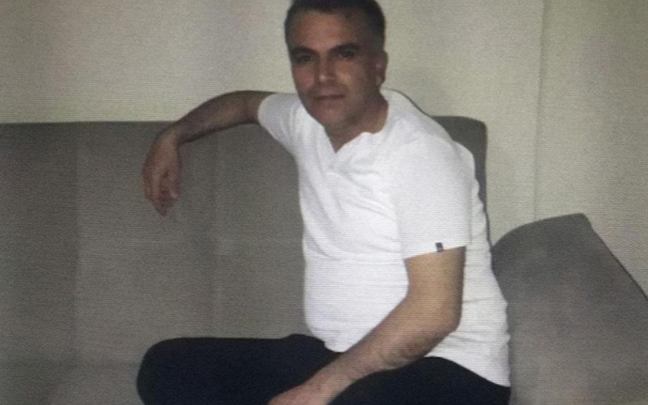 2 aydır kayıp tersane işçisini, ev arkadaşları boğarak öldürmüş