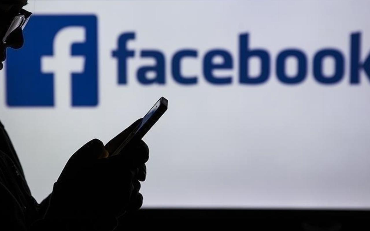 17 medya kuruluşu Facebook'un şirket içi belgelerini yayınlamaya başladı